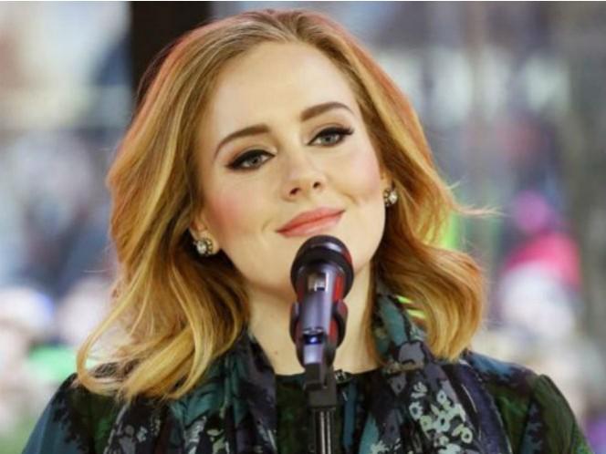 La cantante ha protagonizado varios momentos curiosos en su tour mundial.