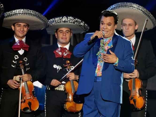 El cuñado del 'Divo de Juárez' aseguró que la familia atraviesa por un momento muy difícil como para determinar si habrá homenaje en Bellas Artes. (FOTO: AP)