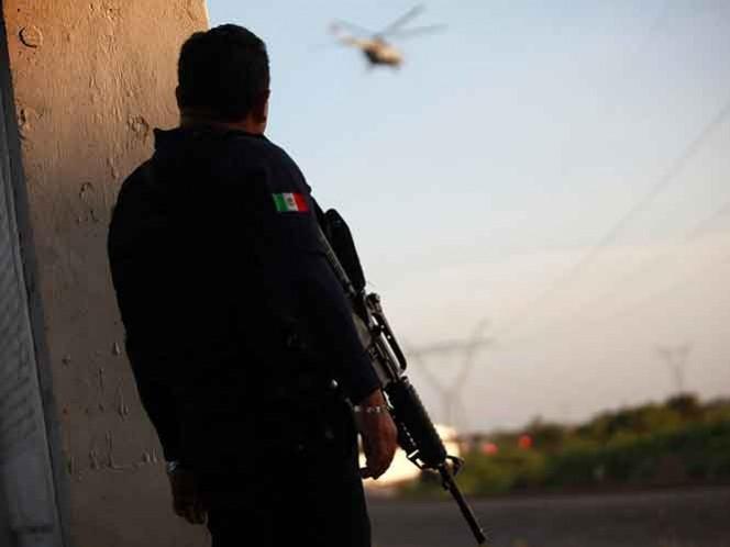 Las víctimas fueron privadas de la libertad el pasado 23 de agosto en el municipio de Cotaxtla.