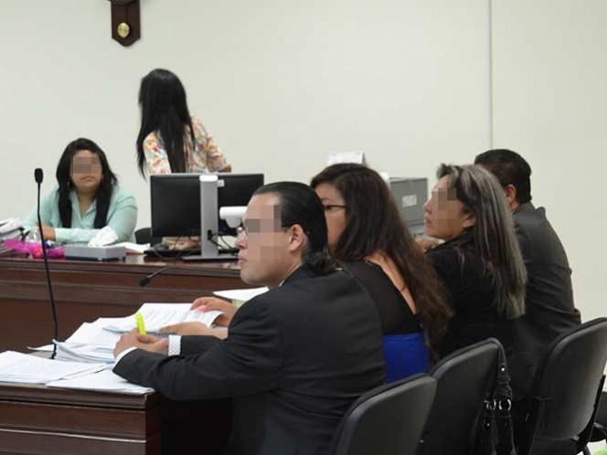 Juez exige a PGR buscar a desaparecido en instalaciones de Sedena