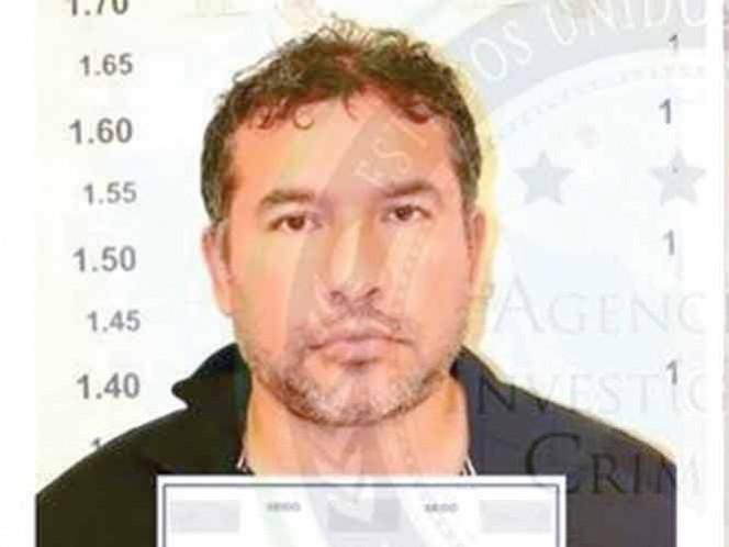 PGR busca consignar a Líder de Guerreros Unidos por secuestro de normalistas