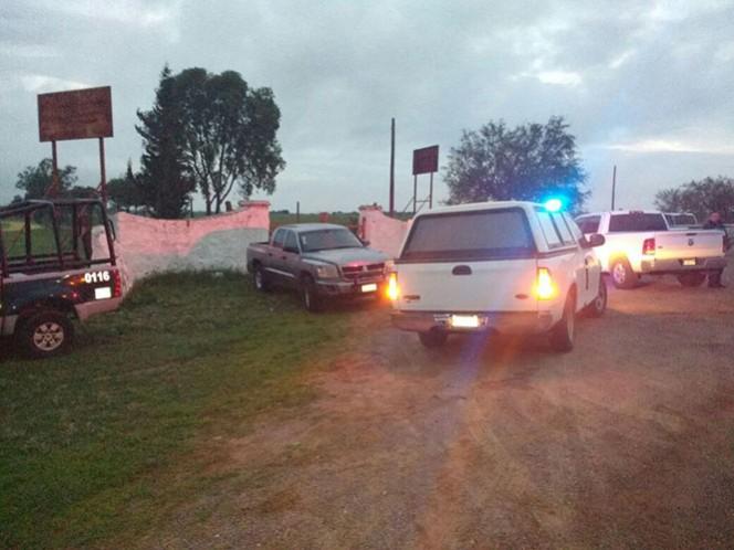 Seis hombres y tres mujeres fueron asesinados a balazos en Sinaloa; dos fueron atacadas y una más fue encontrada en avanzado estado de descomposición