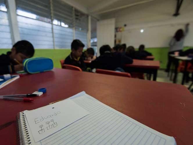 México, el país de la OCDE con menos universitarios, pero bien pagados
