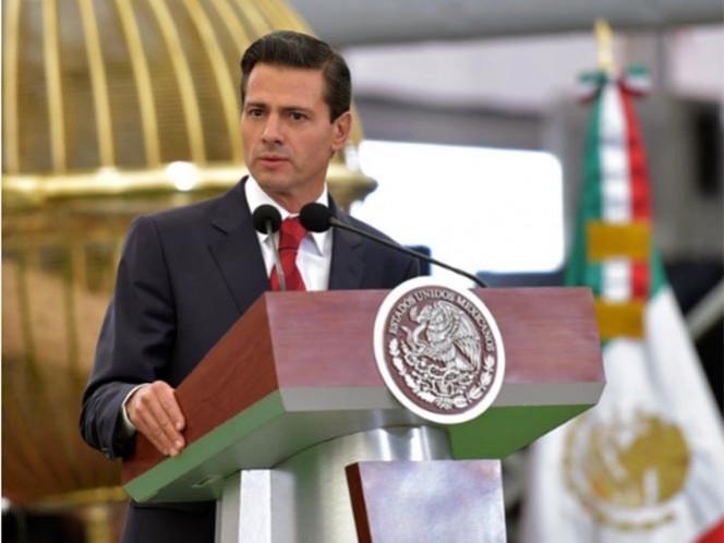 Nely Miranda da otro bronce a México