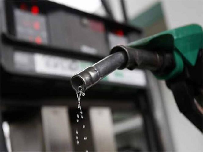Liberación causará alza en gasolinas; gasolineros calculan ajuste