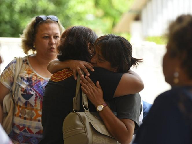 Las muertes fueron ligadas presuntamente a la delincuencia organizada; los cuerpos de tres hombres fueron abandonados en una camioneta en Michoacán