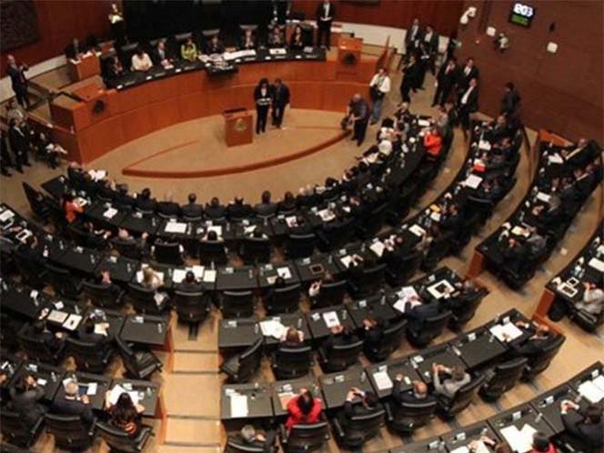 El de mayor costo fue el realizado por nueve legisladoras a Jordania, que representó un gasto de un millón 520 mil 863 pesos