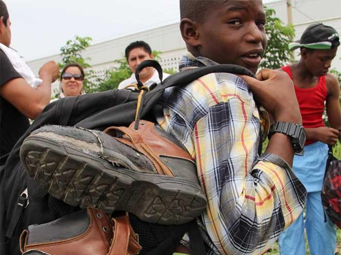 PGJ Chiapas investiga a 21 policías por secuestro exprés