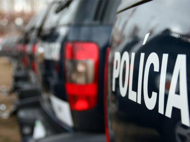 La Fiscalía del estado dijo que grupos se pelean territorios por la venta de metanfetaminas; el lunes se registraron 11 asesinatos
