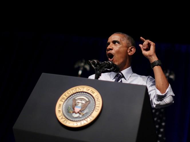 Entre los cambios, se encuentra que los viajeros traigan más ron y tabaco, además, Barack Obama emitió una directiva presidencial