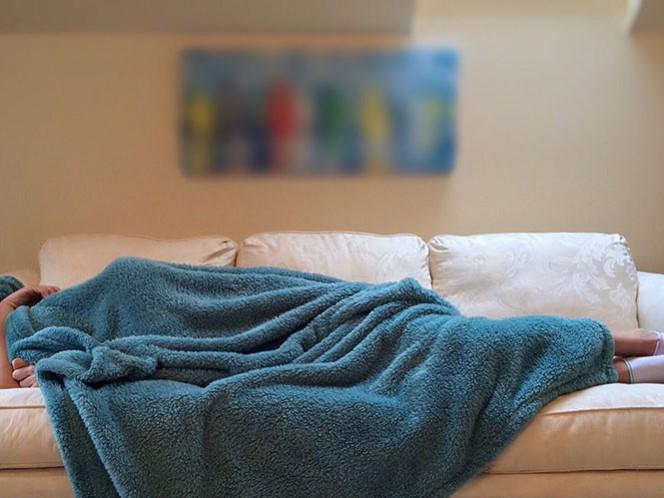 Uno de los investigadores del estudio, afirma que la gente nocturna tiene mayor capacidad de inteligencia que la gente que duerme temprano o muchas horas