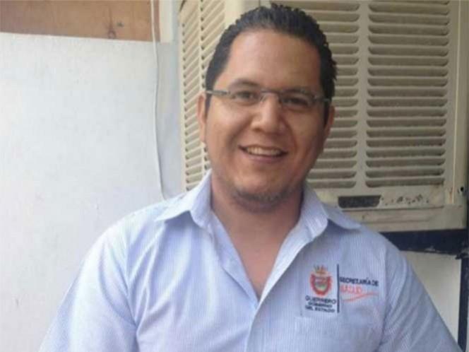 Confirman liberación del ex alcalde de Cocula