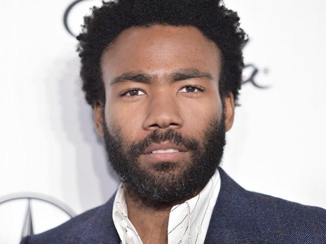 Donald Glover interpretará a Lando en