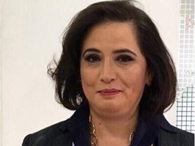 Comisionada de Atención a Víctimas presenta renuncia en Twitter