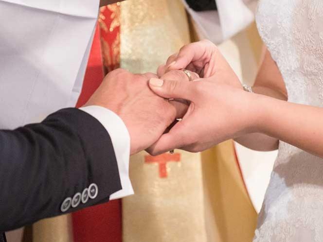 Comando armado asesina a 3 personas durante boda en Acapulco