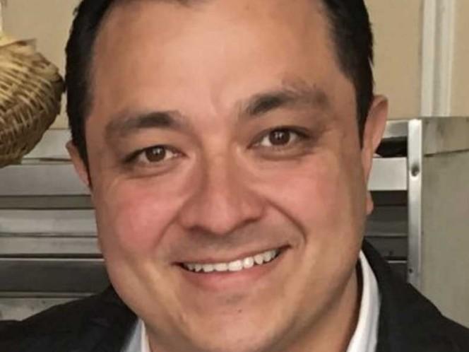 Alcaldes panistas y perredistas toman la Casa Veracruz