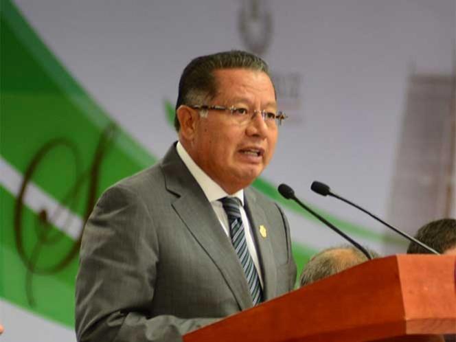 En breve, resultados sobre caso Duarte, afirma CNS