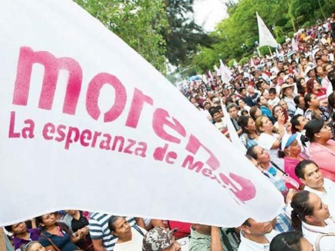 Castro está a la altura de Mandela: AMLO