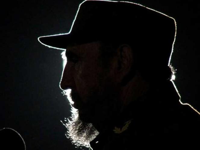 Michel Temer: Castro fue