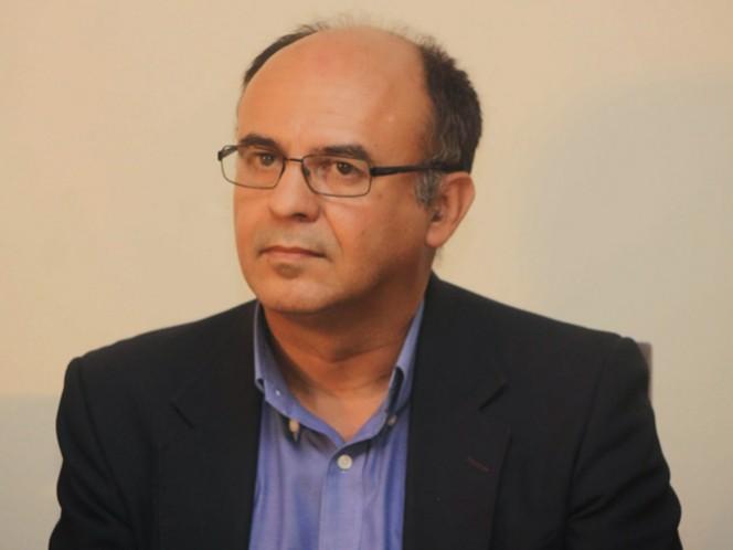 Fiscales de Bolivia, Brasil y Colombia investigarán accidente aéreo de Lamia