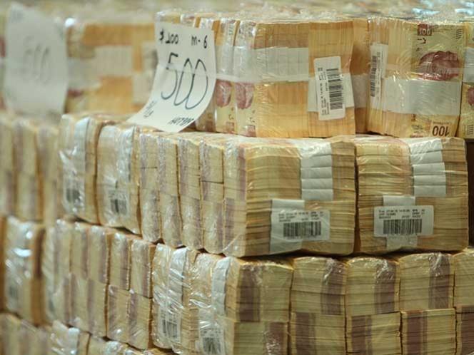 Atayde Rubiolo, presidente de la Comisión de Hacienda de la Asamblea Legislativa destacó el presupuesto que recibirá cada demarcación de la Ciudad de México