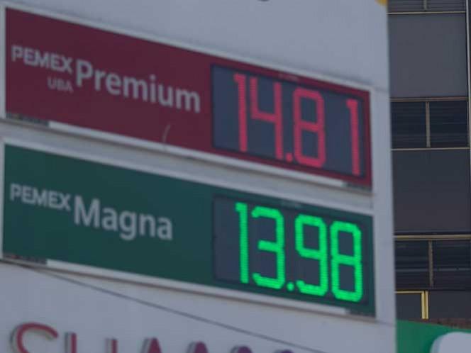 El presidente de la Comisión Nacional de Energía señaló que se busca eliminar el esquema de proveedor único por uno múltiple; habrá mayor oferta de combustibles en México