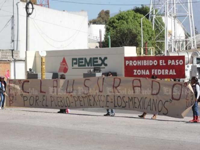 Foto: Twitter @Politica_Puebla
