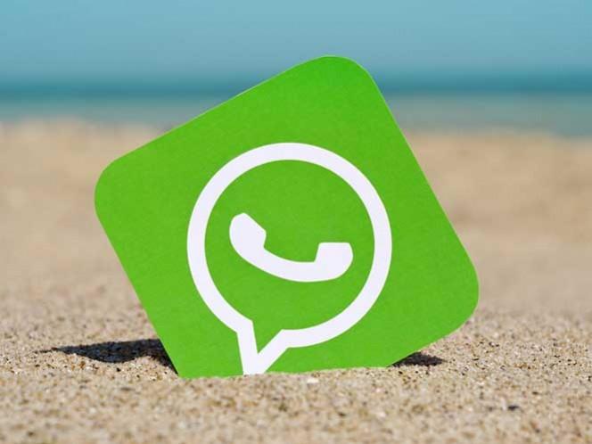 ¿Qué tan vulnerable es la seguridad de WhatsApp?