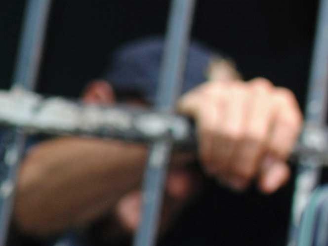 El procesado participó en el ilícito cuando era servidor público en activo. Foto: Cuartoscuro/Archivo