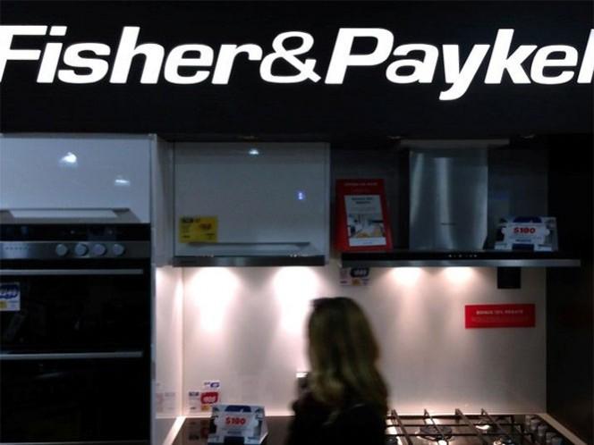 Fisher & Paykel Healthcare considerará trasladar desde Tijuana a Nueva Zelanda la elaboración de productos destinados al mercado de Estados Unidos