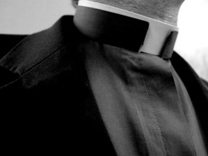 Sentencian a 16 años de cárcel a sacerdote pederasta en Oaxaca