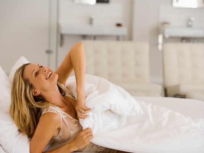 Esto es lo que debes hacer al despertar, ¿o ya lo haces?