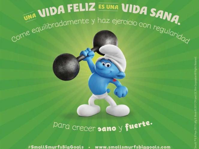 En el ranking mundial de la felicidad, Argentina está 24°