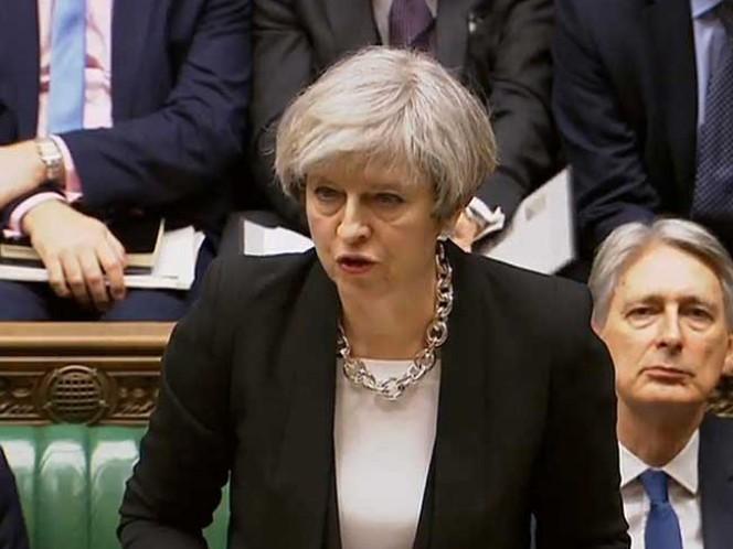 Ascienden a cinco los muertos en los ataques de Londres