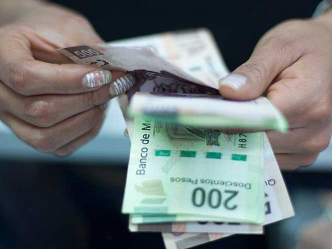 Economía mexicana crecerá menos de lo esperado en 2017: Hacienda