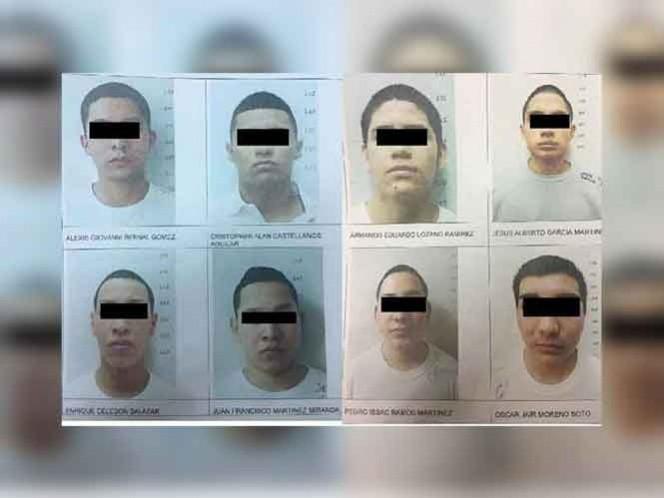 Recapturan a joven que escapó del Tutelar de Menores en Nuevo León