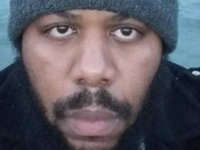 Transmite en Facebook Live asesinato de un hombre en EU