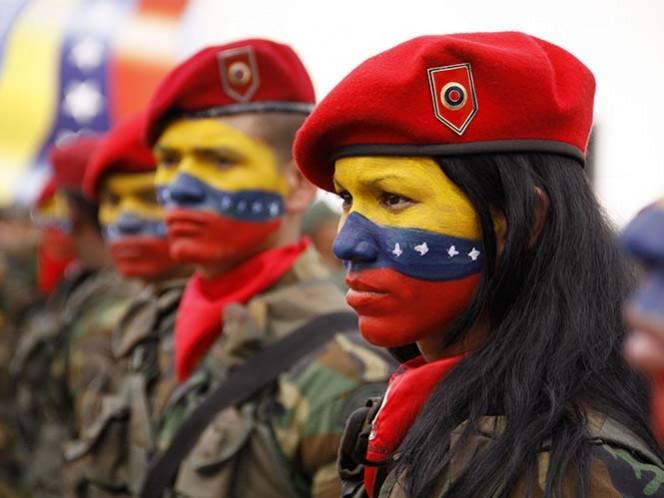 Senador de EEUU insta a Trump a endurecer sanciones a Venezuela