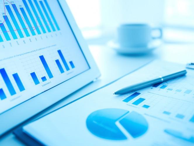 Crecimiento económico mundial será del 3,5% este año
