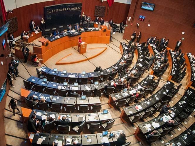 Senado aprueba que 15 de agosto sea Día del Cine Mexicano