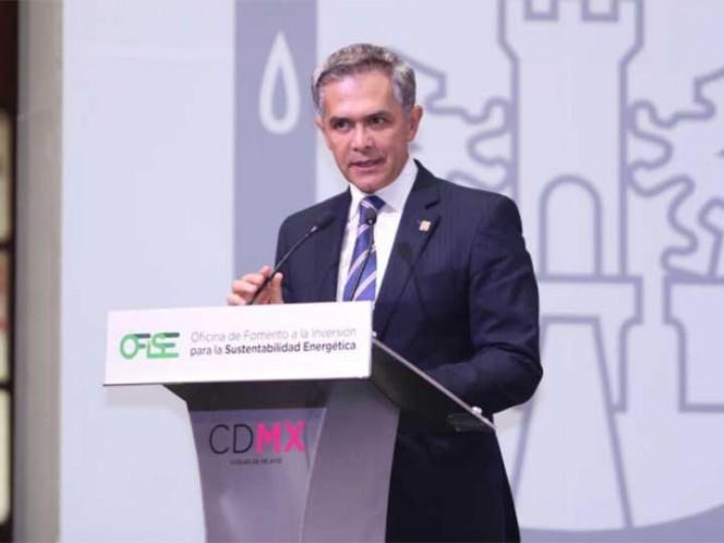 SCJN y GCDMX abordarán Constitución capitalina este viernes