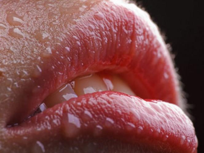 Con solución tópica estimulan salivación en pacientes con cáncer