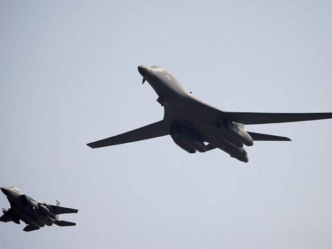 Corea del Norte confirma la detención de un ciudadano estadounidense