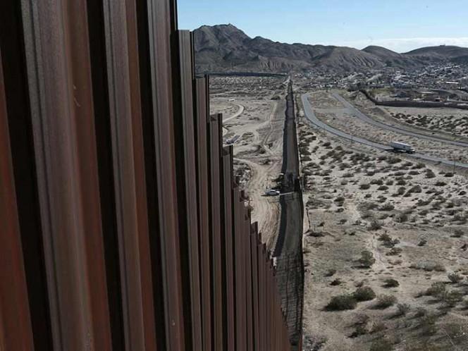 Concierto en frontera entre México y EU, contra el muro
