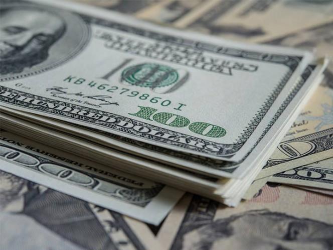 Inflación bajará a partir del segundo semestre: Carstens