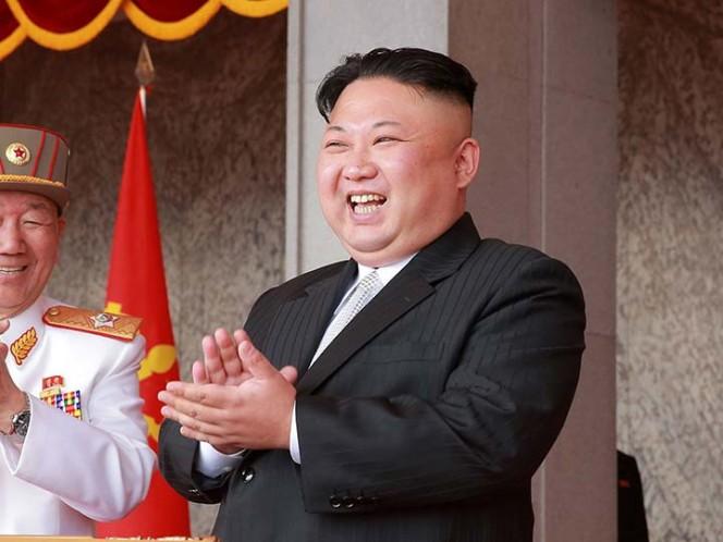 Corea del Norte detiene a estadounidense