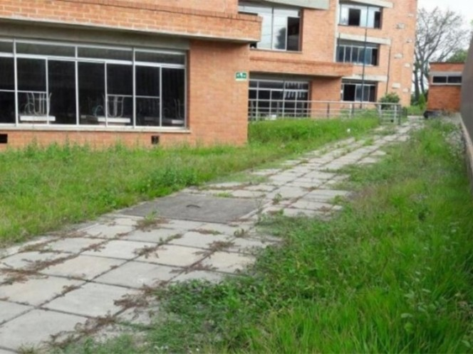 Detenido presunto asesino de niño en Curumaní