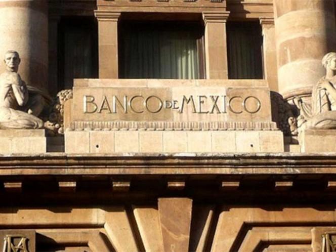 Banxico asigna 200 mdd en segunda renovación de coberturas