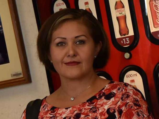 En 2 meses procedería denuncia interpuesta contra Eva Cadena