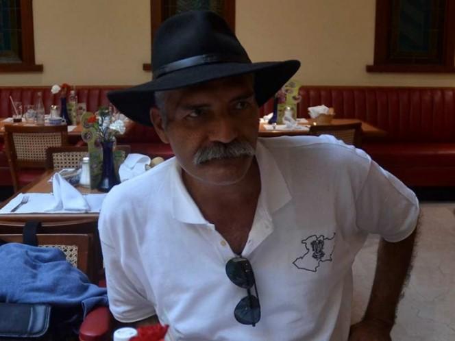 Abogados de Mireles presentan denuncia contra juez de distrito